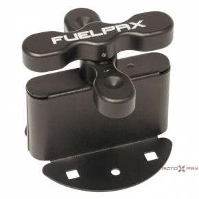 FuelpaX DLX Pack Mounts
